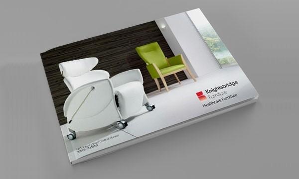 Catalogue đẹp
