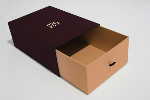 in vỏ hộp giấy giá rẻ